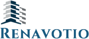 Renavotio, Inc.