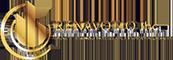 Renavotio Logo